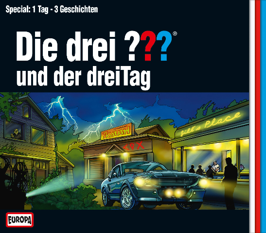 Cover der Special-CD-Box