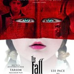 Filmplakat The Fall