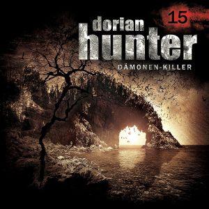 Dorian Hunter Dämonen Killer Die Teufelsinsel