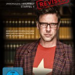 Verdict Revised Cover
