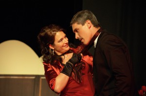 Lady Windermere's Fan 3