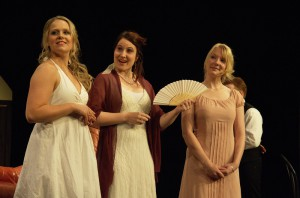 Lady Windermere's Fan 2