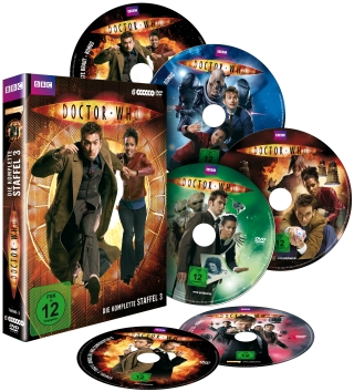 doctor_who_dvd_set
