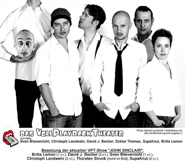 vollplaybacktheater_ensemble_presse_sincl13
