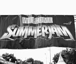 Summerjam_klein