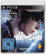 beyond_two_souls_cover