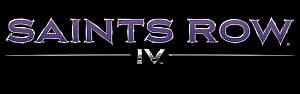 saints_row_IV