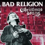 bad_religion_christmas