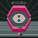 Mogwai - Rave Tapes_cover