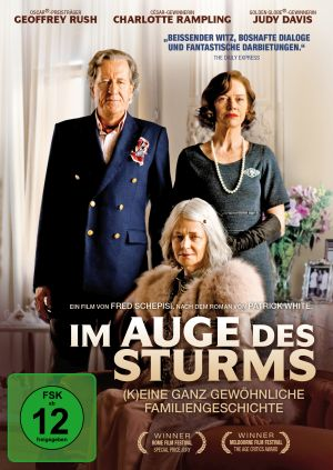 imaugedessturms_dvd_cover