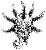 malmsturm_demon