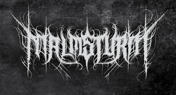 malmsturm_logo