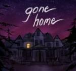 go_home