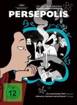 Persepolis_DVD_cover