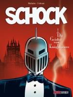 schock_cover