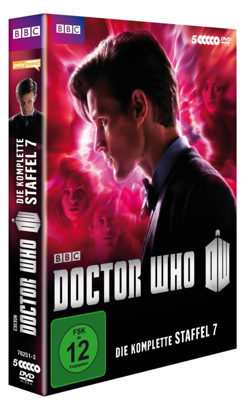 dr_2.who_s7_dvd_3d