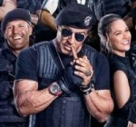 expendables-3_2