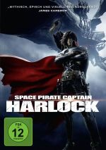 Space_Pirate_Captain_Harlock_Cover