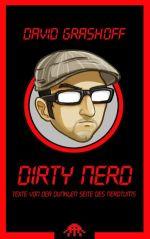 dirty_nerd