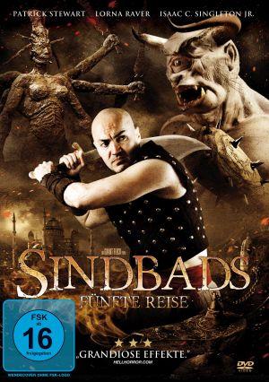 Sindbad_cover