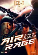 air_rage