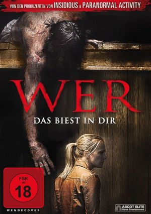 cover_wer_dvd