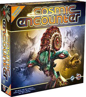 Cosmic_Encounter_3D-Box