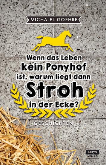 Cover_Goehre_Pony_72