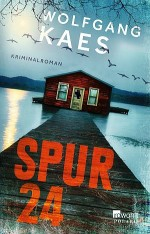 Cover_Kaes_Spur_24