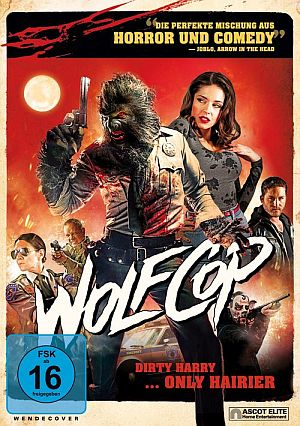 WOLFCOP_DVD_Cover