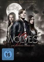 Wolves_DVD_cover