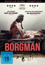 borgman_dvd_artwork_2d