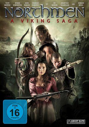 cover_northmen_dvd