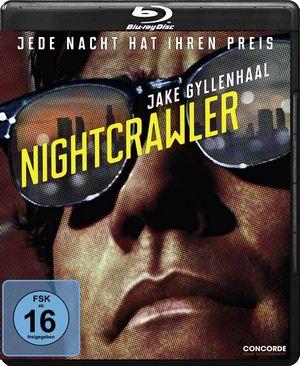 4027-Nightcrawler Pack
