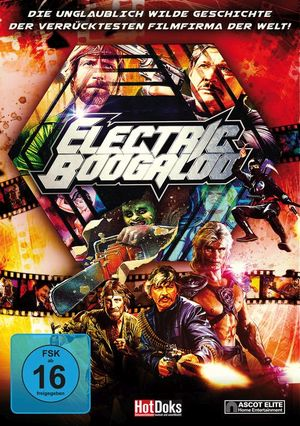 ELECTRIC_BOOGALOO_Cover_DVD