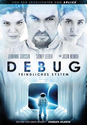 debug_cover