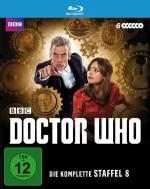 doktor_who_season_8