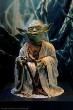 Yoda_star-wars-identities