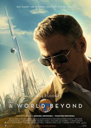 a_world_beyond_plakat