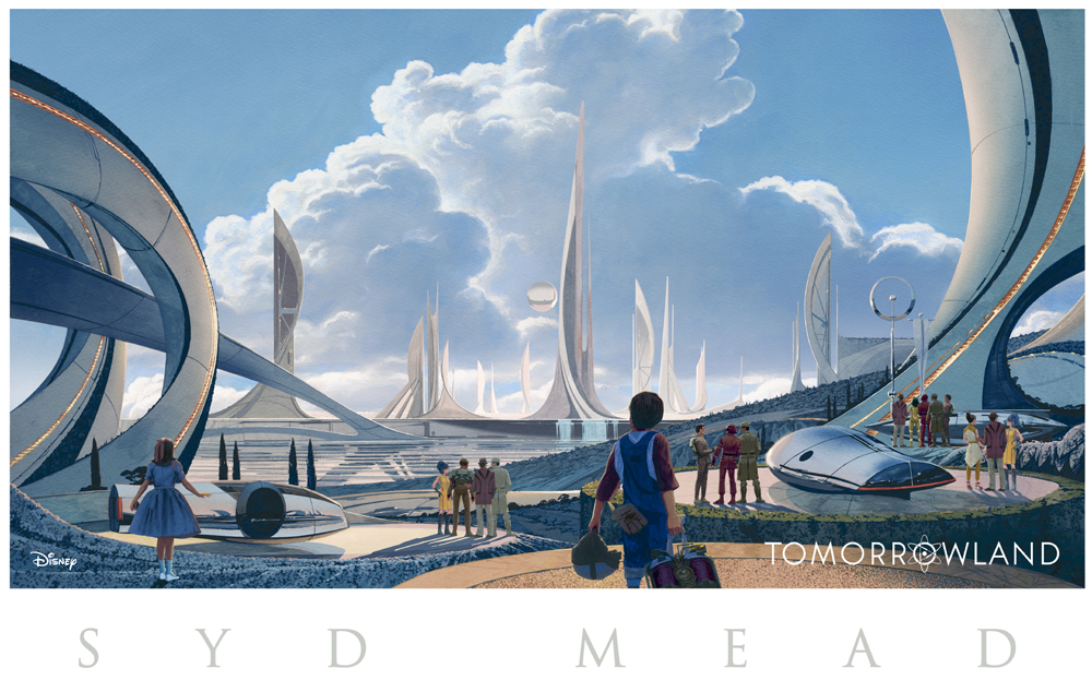 concept_art_tomorrowland