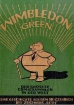 wimbledon_green