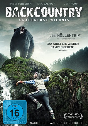 BACKCOUNTRY_DVD_Cover