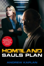 homeland_roman_sauls_plan