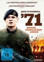 '71_DVD_Cover