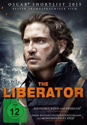 liberator_dvd_cover