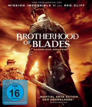 BROTHERHOOD_OF_BLADES_Blu-ray_Cover