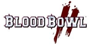 Bloodbowl2_Logo_png_jpgcopy