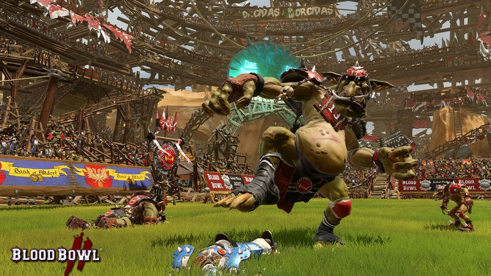 Bloodbowl2_screenshots_06