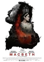 Macbeth_Poster.indd