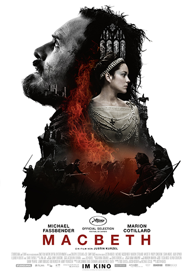 Macbeth_Poster.indd